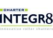 Integr8 shutters