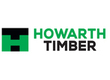 Howarth Timber
