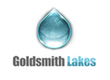 Goldsmith Lakes