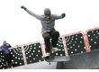 Skate Park Units