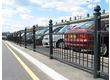 Street Railing Systems