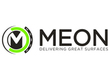 Meon Directory 2017