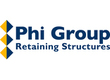 Phi solutions