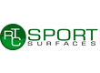 Sports Surfacing