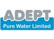 ADEPT Pure Water