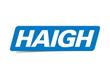 Haigh's expertise