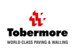 BIM from Tobermore