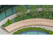Planters by Woodscape