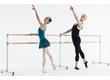 Ballet barre range
