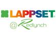 Lappset Parkour
