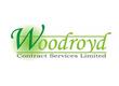 Woodroyd