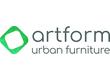 Co-ordinated Furniture