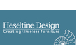 Heseltine Design