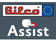 Bilco Assist