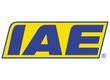 IAE railings