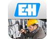 FREE Operations App!