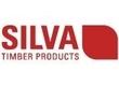 Silva timber shingles