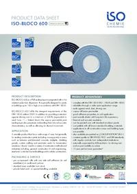 Enev 2016 pdf