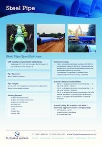 all steel grades x52 pdf