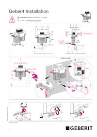 how to send a pdf through dicom push