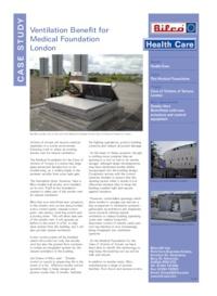 pile foundation case study pdf