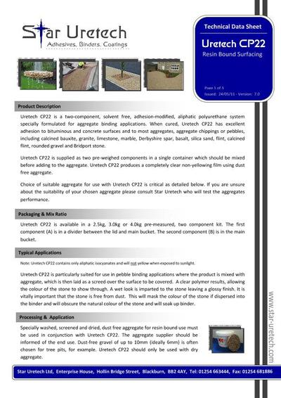 sustainable urban drainage systems design manual