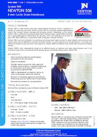 flood mitigation solution for riverside property newton Basement Waterproofing Paint Basement Waterproofing for Inside