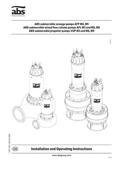 Abs Submersible Pump Wiring Diagram efcaviationcom