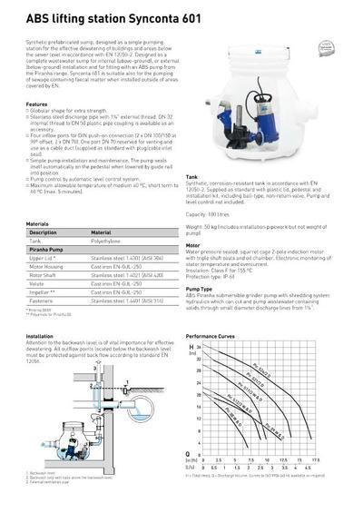stanley es call station installation guide pdf