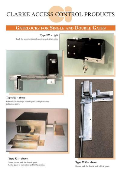 high-security mechanical locks filetype pdf
