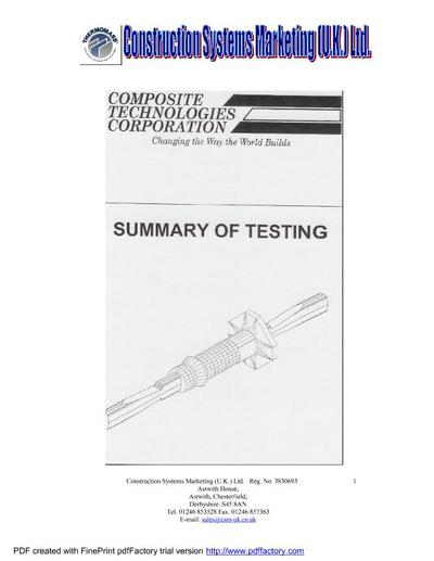 Download Const_Testingconnectors_ML.pdf