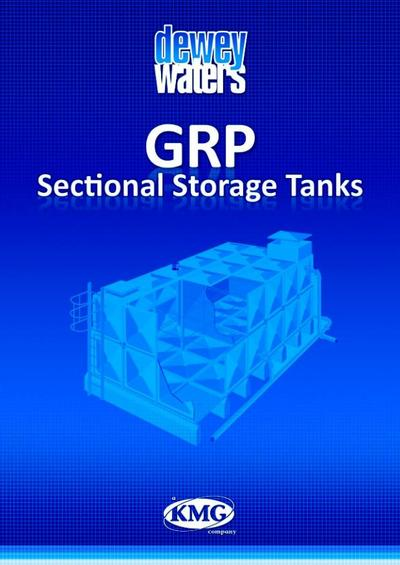 Download Dewey_GRPsectionaltanks_ML.pdf