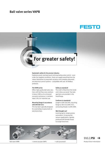 festo pneumatic catalogue pdf download