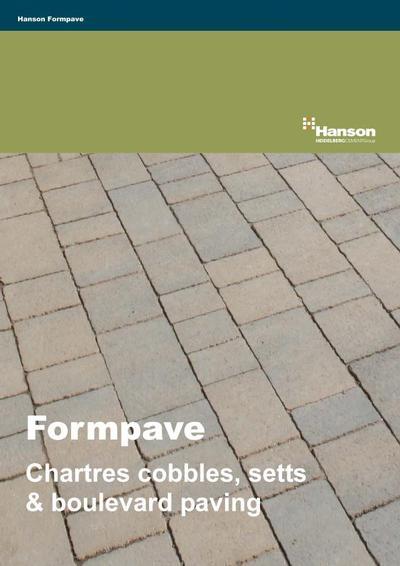 Maturity concept of concrete pdf