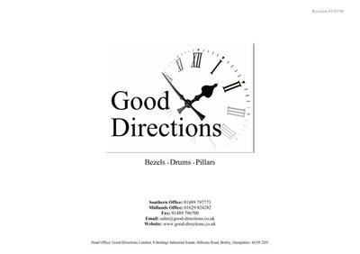 the bezels of wisdom pdf