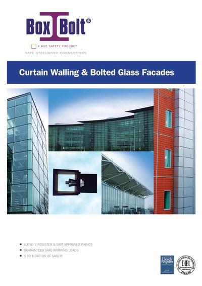 bs en 10088 1 pdf