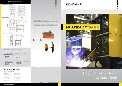 air pollution control a design approach solution manual pdf