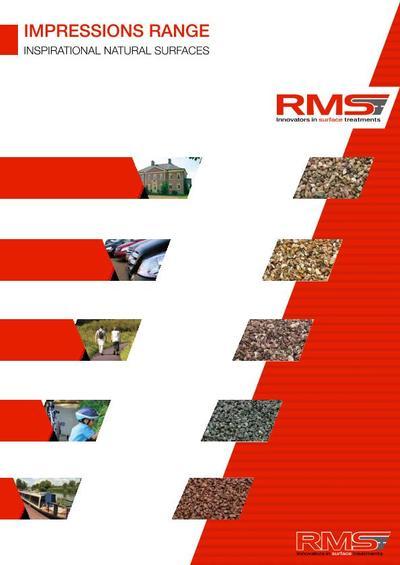 importance of road maintenance pdf