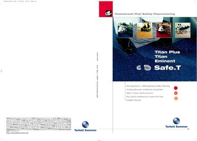 Download Tarke_SafeT_ML.pdf