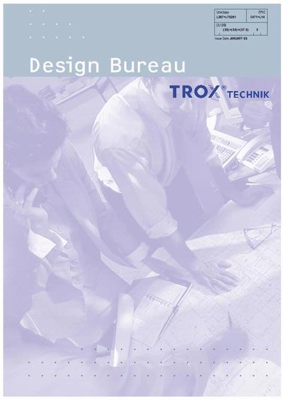 Download Trox_designbureau_ML.pdf
