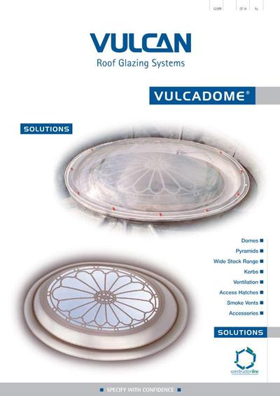 Download Vulca_Vulcadome_ML.pdf