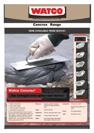 Download Watco_Concrex_ML.pdf