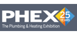 PHEX - Manchester