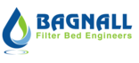 Bagnall Filter Bed Engineers