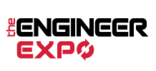The Engineer Expo