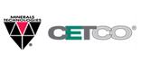 CETCO Europe