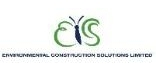Environmental Construction Solutions - Stormwater storage