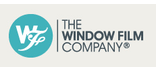 Window Film Company UK