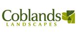 Coblands Landscapes