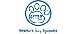 Setter Play